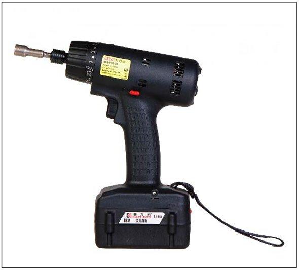 SKC-PTS-50 1.5~5N.m