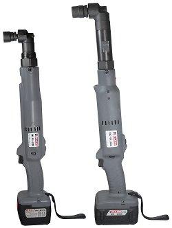 SKC-PTA-L600 25~60N.M